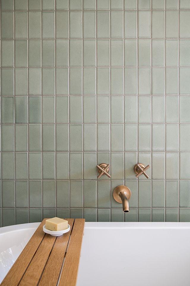 Moderná kúpeľňa - Obrázok č. 80