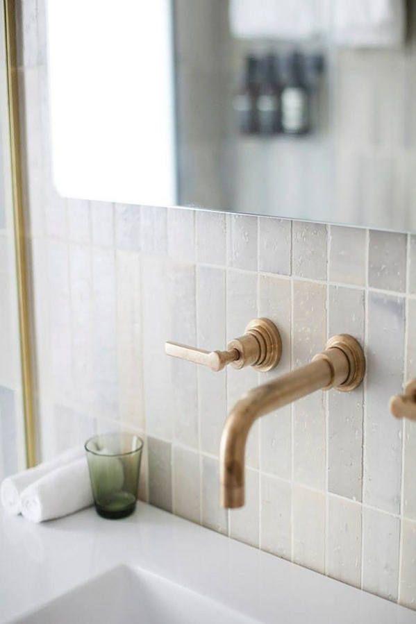 Moderná kúpeľňa - Obrázok č. 81