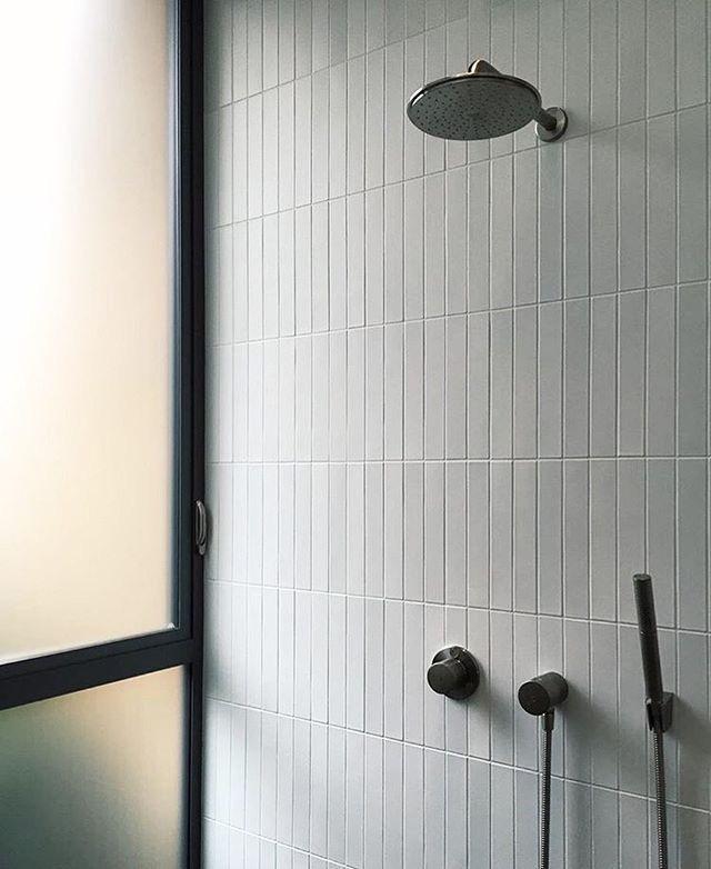 Moderná kúpeľňa - Obrázok č. 82