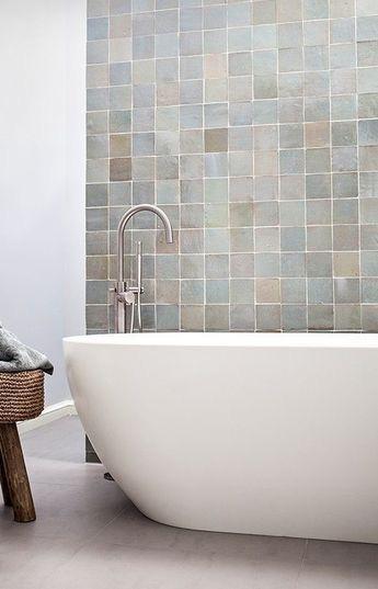 Moderná kúpeľňa - Obrázok č. 83