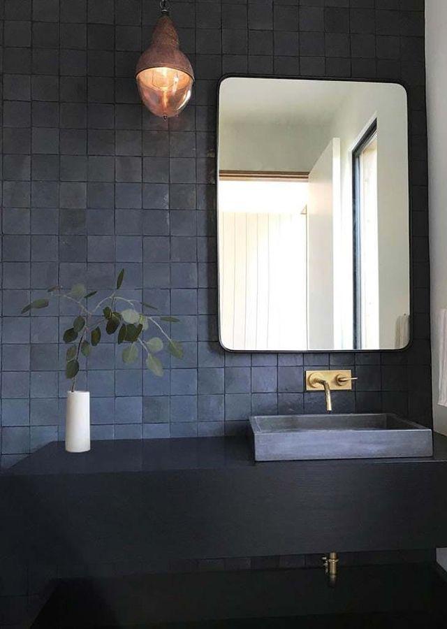 Moderná kúpeľňa - Obrázok č. 85