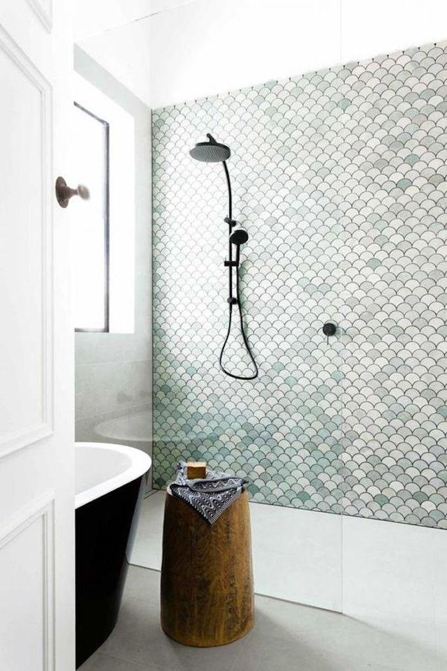 Moderná kúpeľňa - Obrázok č. 86