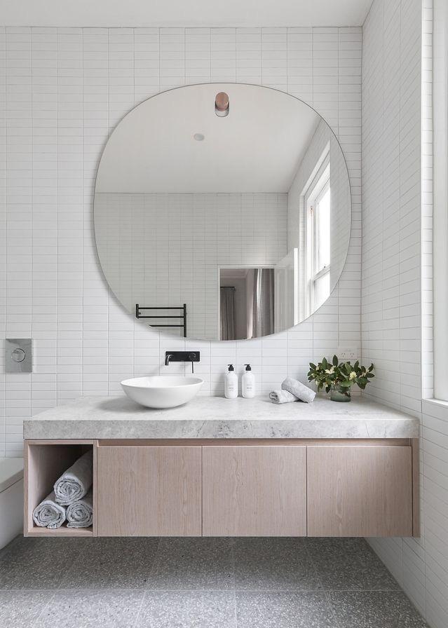 Moderná kúpeľňa - Obrázok č. 87