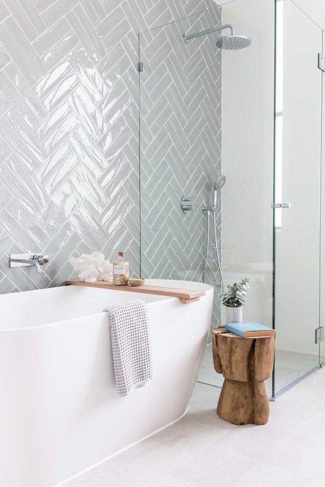 Moderná kúpeľňa - Obrázok č. 88