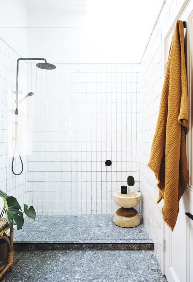 Moderná kúpeľňa - Obrázok č. 89