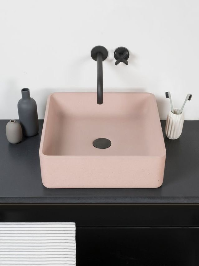 Moderná kúpeľňa - Obrázok č. 91