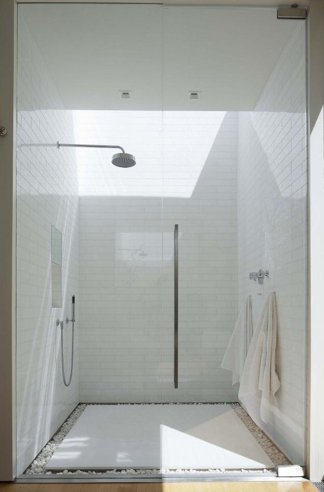 Moderná kúpeľňa - Obrázok č. 95