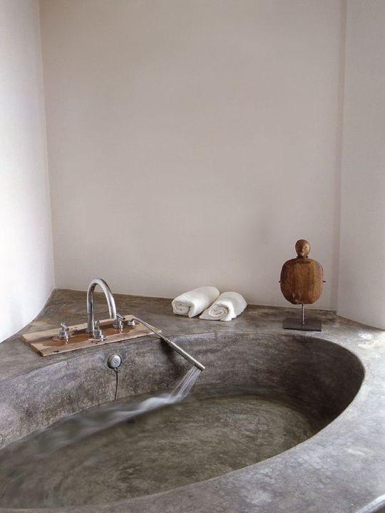 Moderná kúpeľňa - Obrázok č. 96