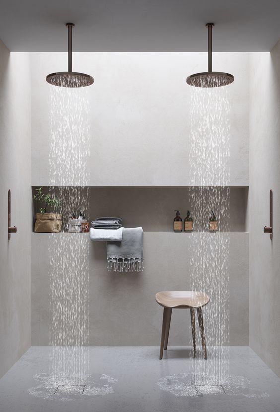 Moderná kúpeľňa - Obrázok č. 99