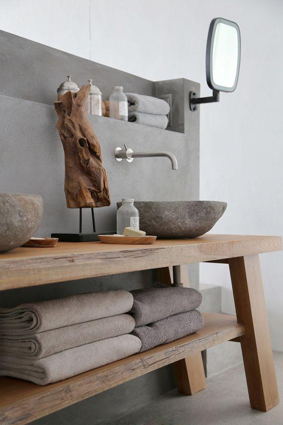 Moderná kúpeľňa - Obrázok č. 100
