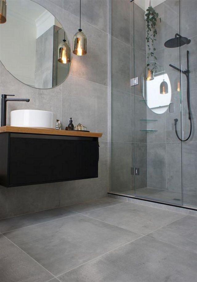 Moderná kúpeľňa - Obrázok č. 237
