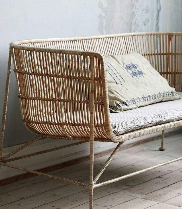 Bambus, ratan, morská tráva, špagát - Obrázok č. 4