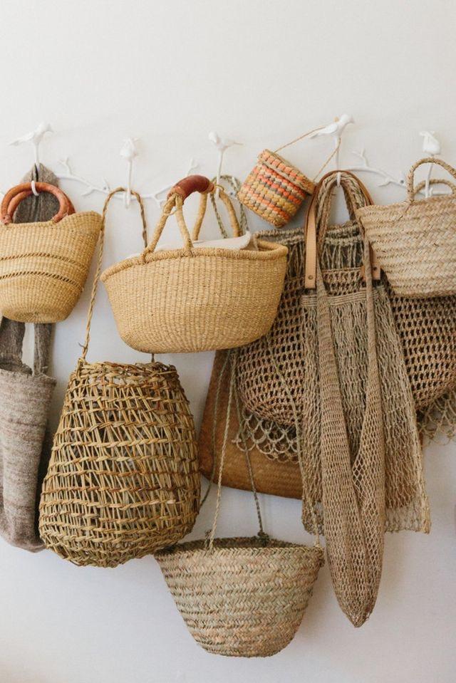 Bambus, ratan, morská tráva, špagát - Obrázok č. 5