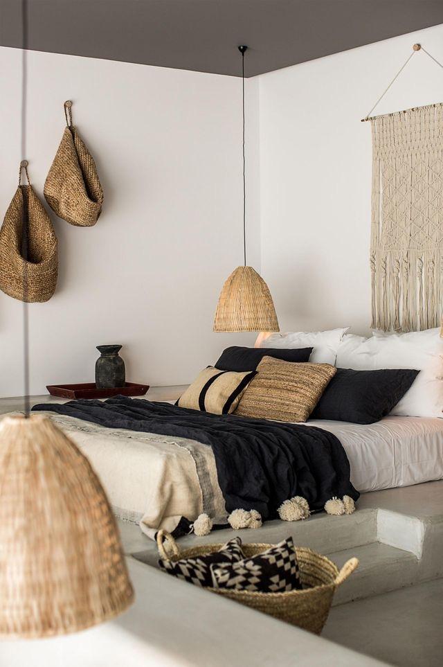Bambus, ratan, morská tráva, špagát - Obrázok č. 8
