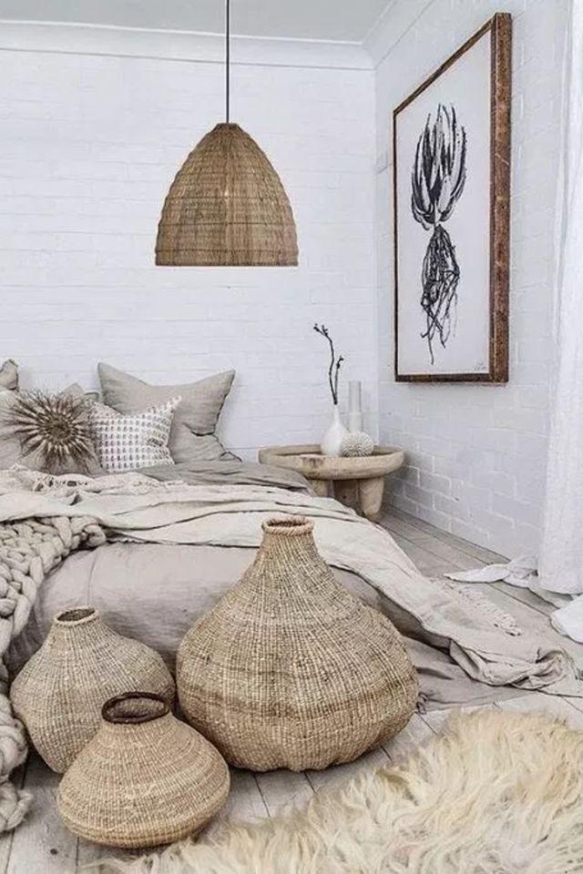 Bambus, ratan, morská tráva, špagát - Obrázok č. 16
