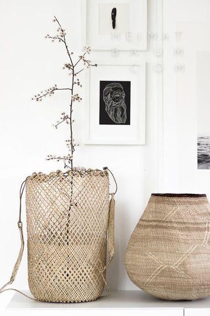 Bambus, ratan, morská tráva, špagát - Obrázok č. 17