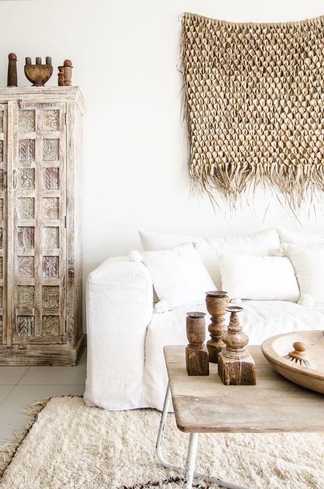 Bambus, ratan, morská tráva, špagát - Obrázok č. 18
