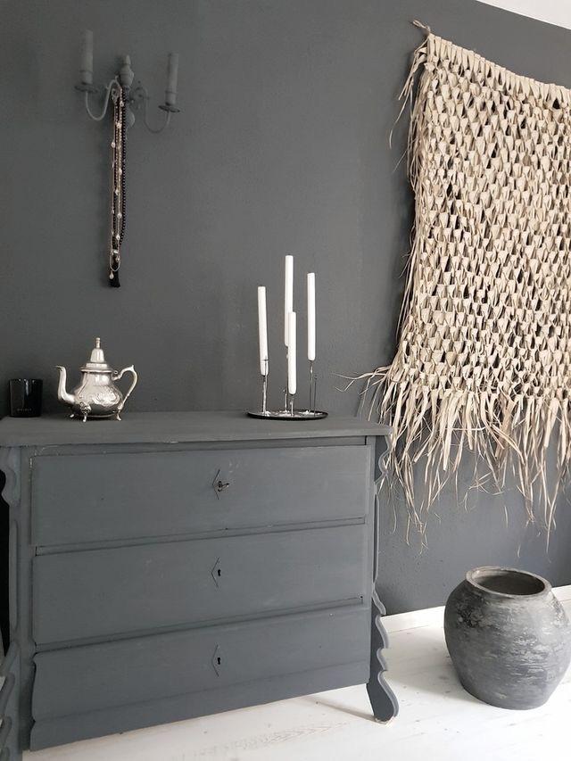 Bambus, ratan, morská tráva, špagát - Obrázok č. 19