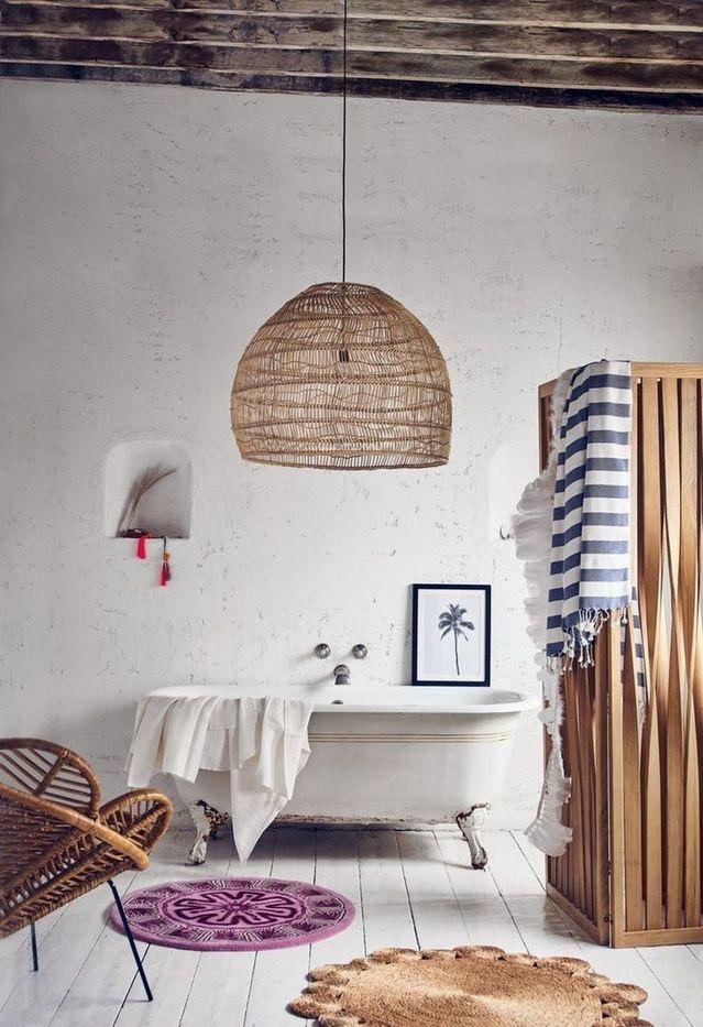 Bambus, ratan, morská tráva, špagát - Obrázok č. 30