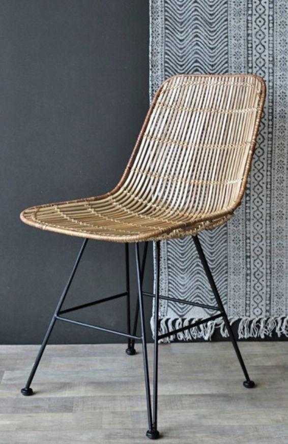 Bambus, ratan, morská tráva, špagát - Obrázok č. 31