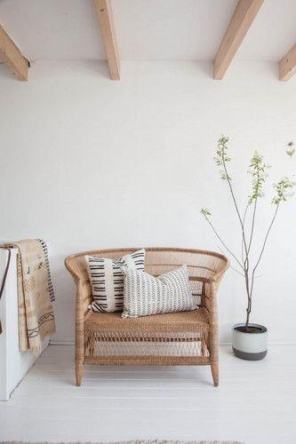 Bambus, ratan, morská tráva, špagát - Obrázok č. 40