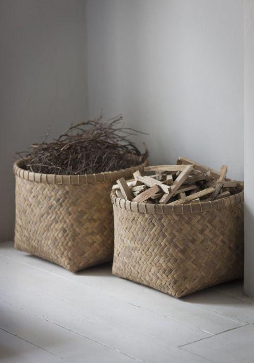 Bambus, ratan, morská tráva, špagát - Obrázok č. 44