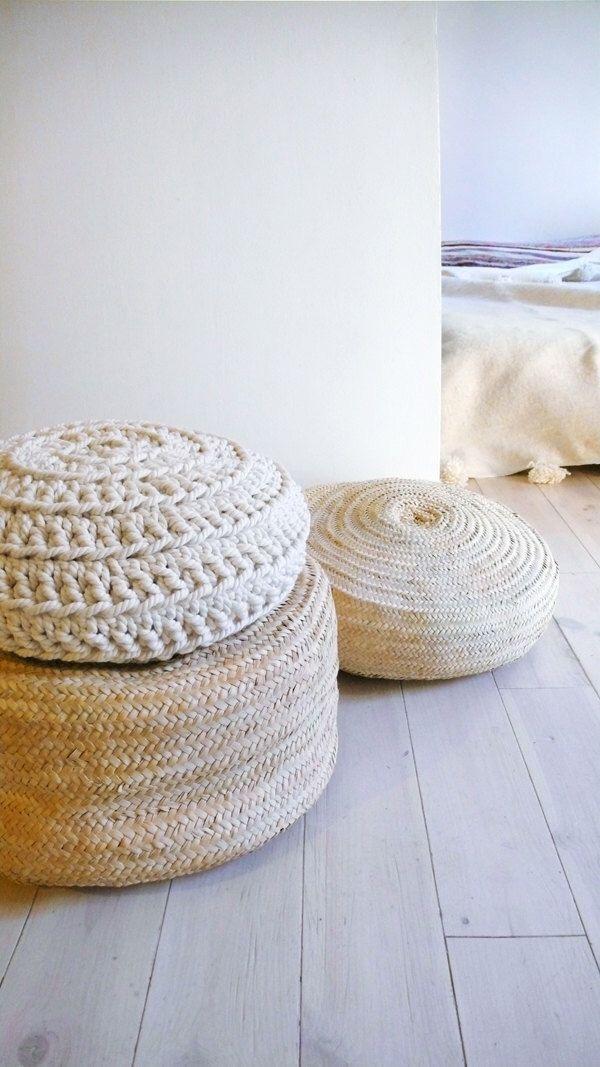 Bambus, ratan, morská tráva, špagát - Obrázok č. 47