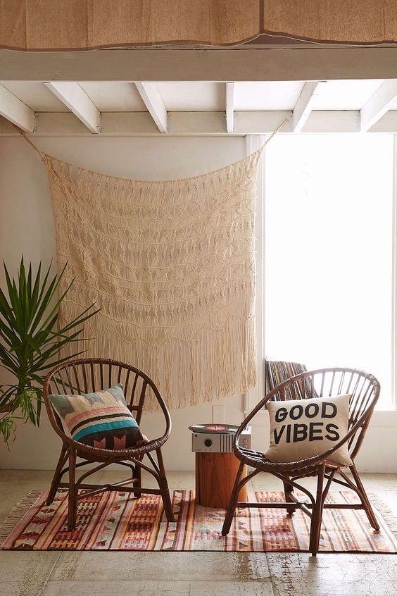 Bambus, ratan, morská tráva, špagát - Obrázok č. 55