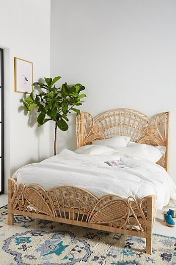 Bambus, ratan, morská tráva, špagát - Obrázok č. 56