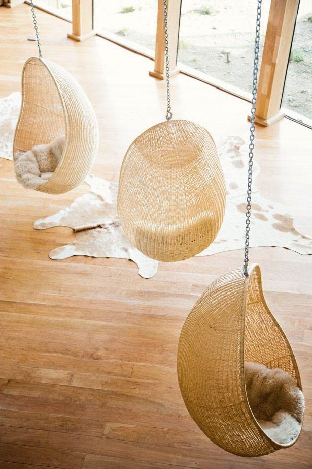 Bambus, ratan, morská tráva, špagát - Obrázok č. 68
