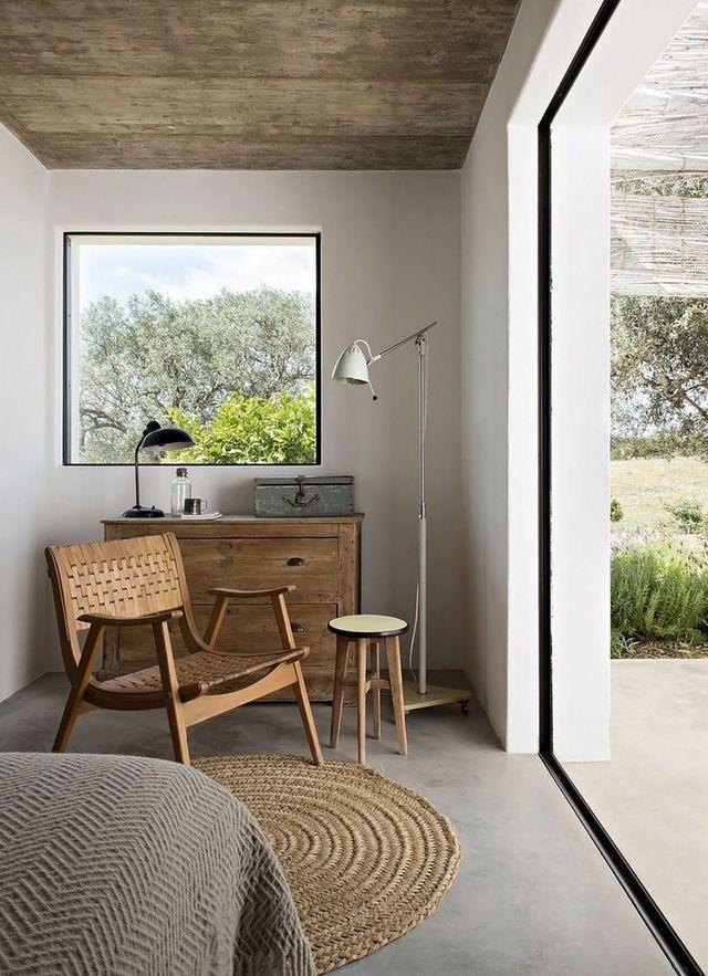 Bambus, ratan, morská tráva, špagát - Obrázok č. 69