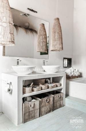 Bambus, ratan, morská tráva, špagát - Obrázok č. 71