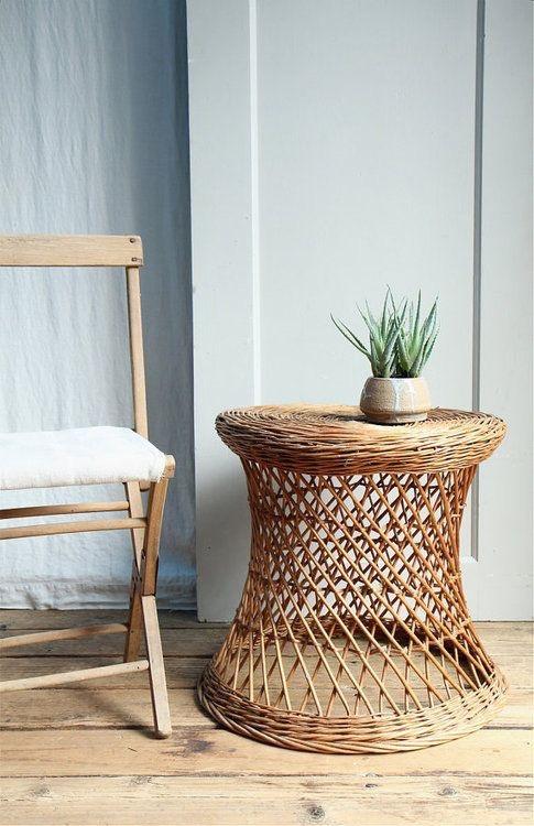 Bambus, ratan, morská tráva, špagát - Obrázok č. 74