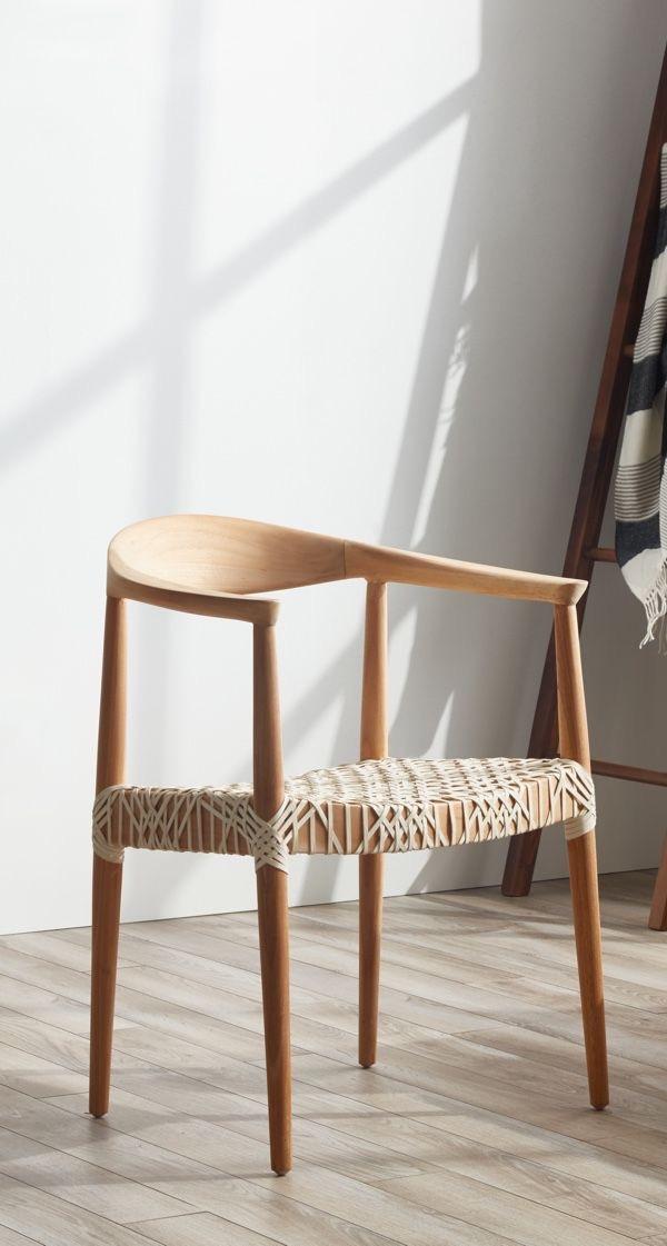 Bambus, ratan, morská tráva, špagát - Obrázok č. 76