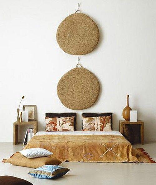 Bambus, ratan, morská tráva, špagát - Obrázok č. 77