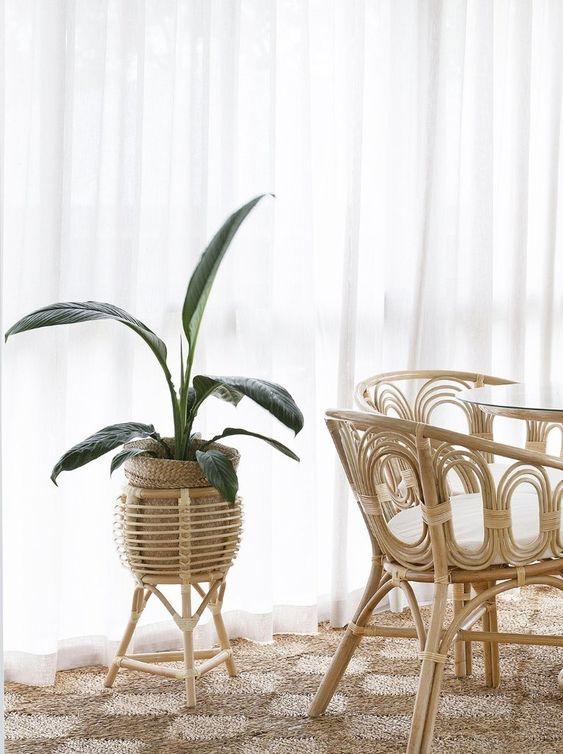 Bambus, ratan, morská tráva, špagát - Obrázok č. 78