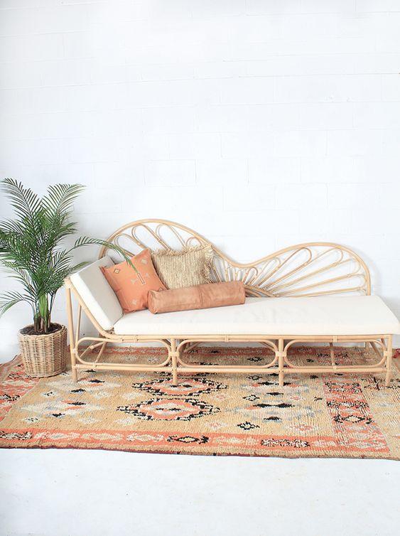 Bambus, ratan, morská tráva, špagát - Obrázok č. 86
