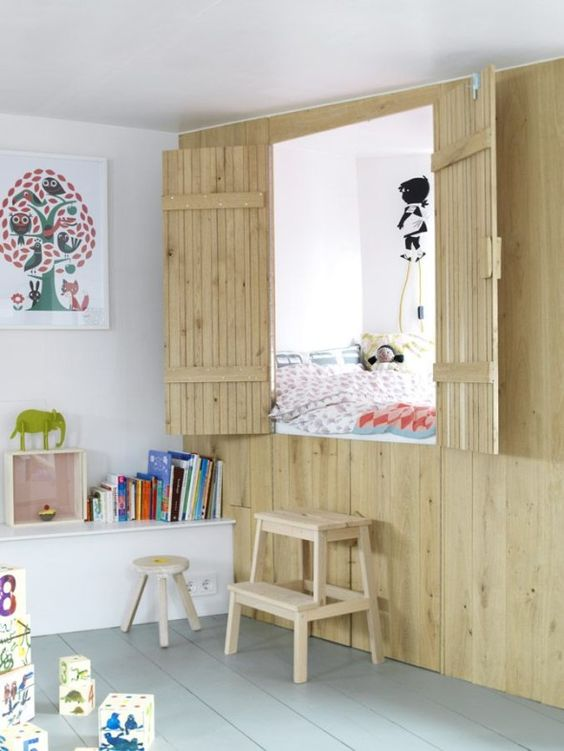 Najmilšia izba 2. časť - Obrázok č. 3