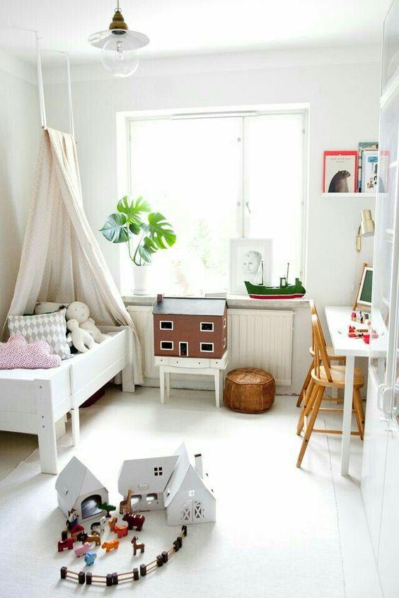 Najmilšia izba 2. časť - Obrázok č. 17