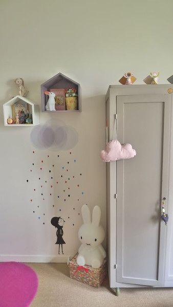 Najmilšia izba 2. časť - Obrázok č. 18