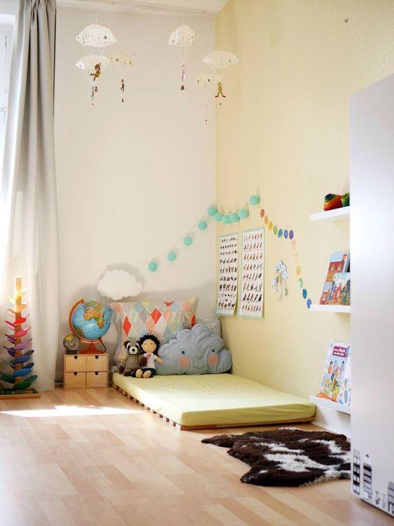 Najmilšia izba 2. časť - Obrázok č. 34