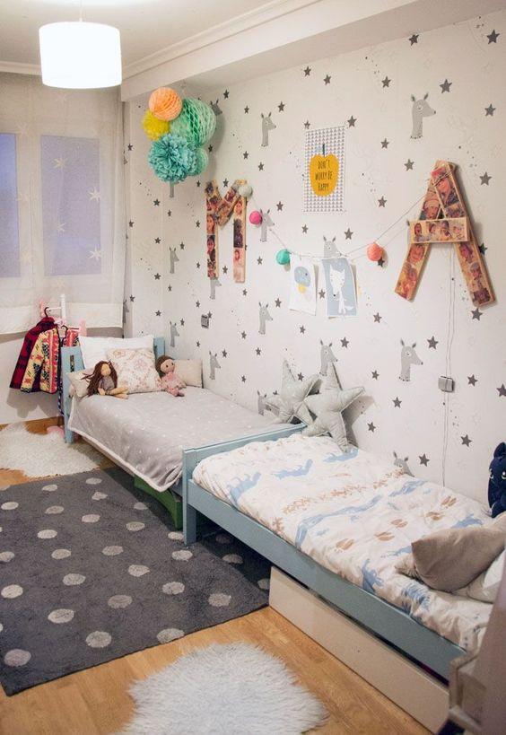 Najmilšia izba 2. časť - Obrázok č. 42