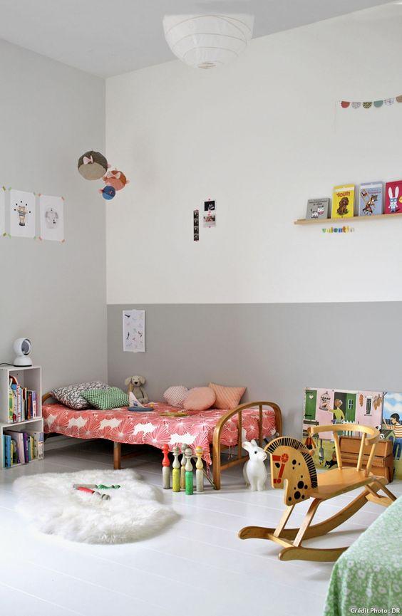 Najmilšia izba 2. časť - Obrázok č. 48
