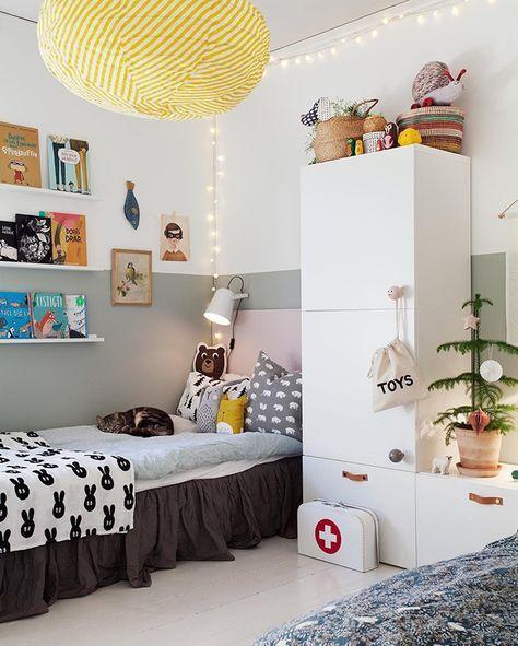 Najmilšia izba 2. časť - Obrázok č. 62
