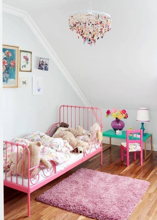 Najmilšia izba 2. časť - Obrázok č. 70