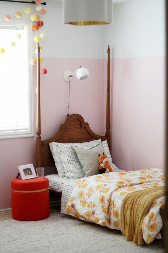 Najmilšia izba 2. časť - Obrázok č. 97