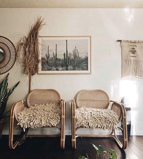 Bambus, ratan, morská tráva, špagát - Obrázok č. 495