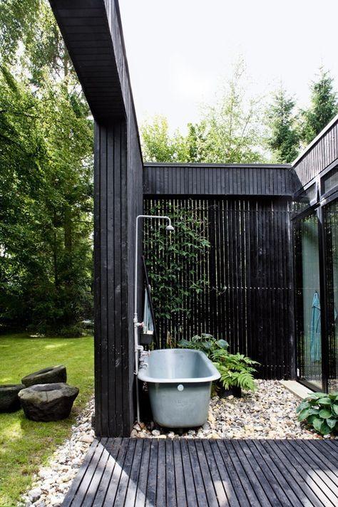 Terasa, záhrada - Obrázok č. 12