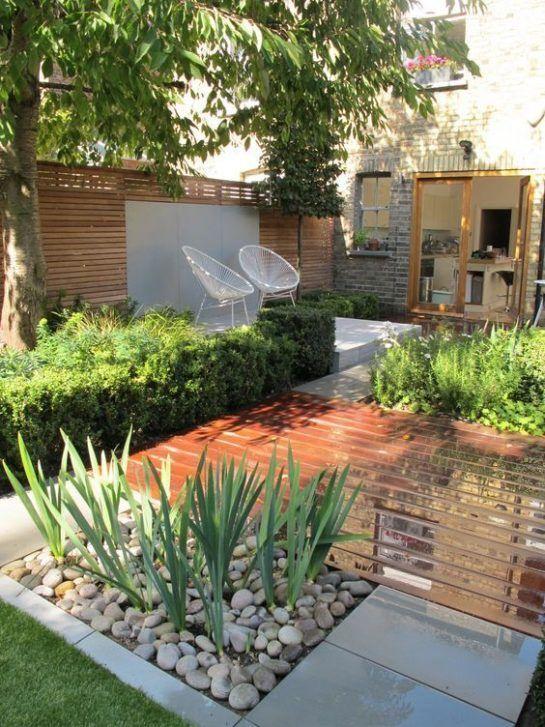 Terasa, záhrada - Obrázok č. 44
