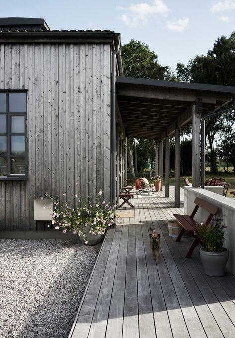 Terasa, záhrada - Obrázok č. 46